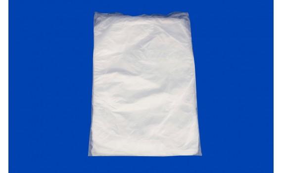 Пакет фасовочный, ПНД 33x50 (12) (спец)