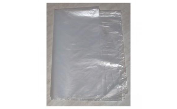 Пакет фасовочный, ПНД 25x40 (12)