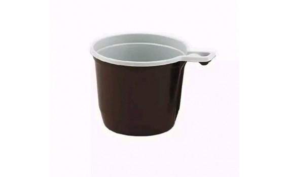 200 мл Чашка кофейная кор-бел УЮ (х1000)